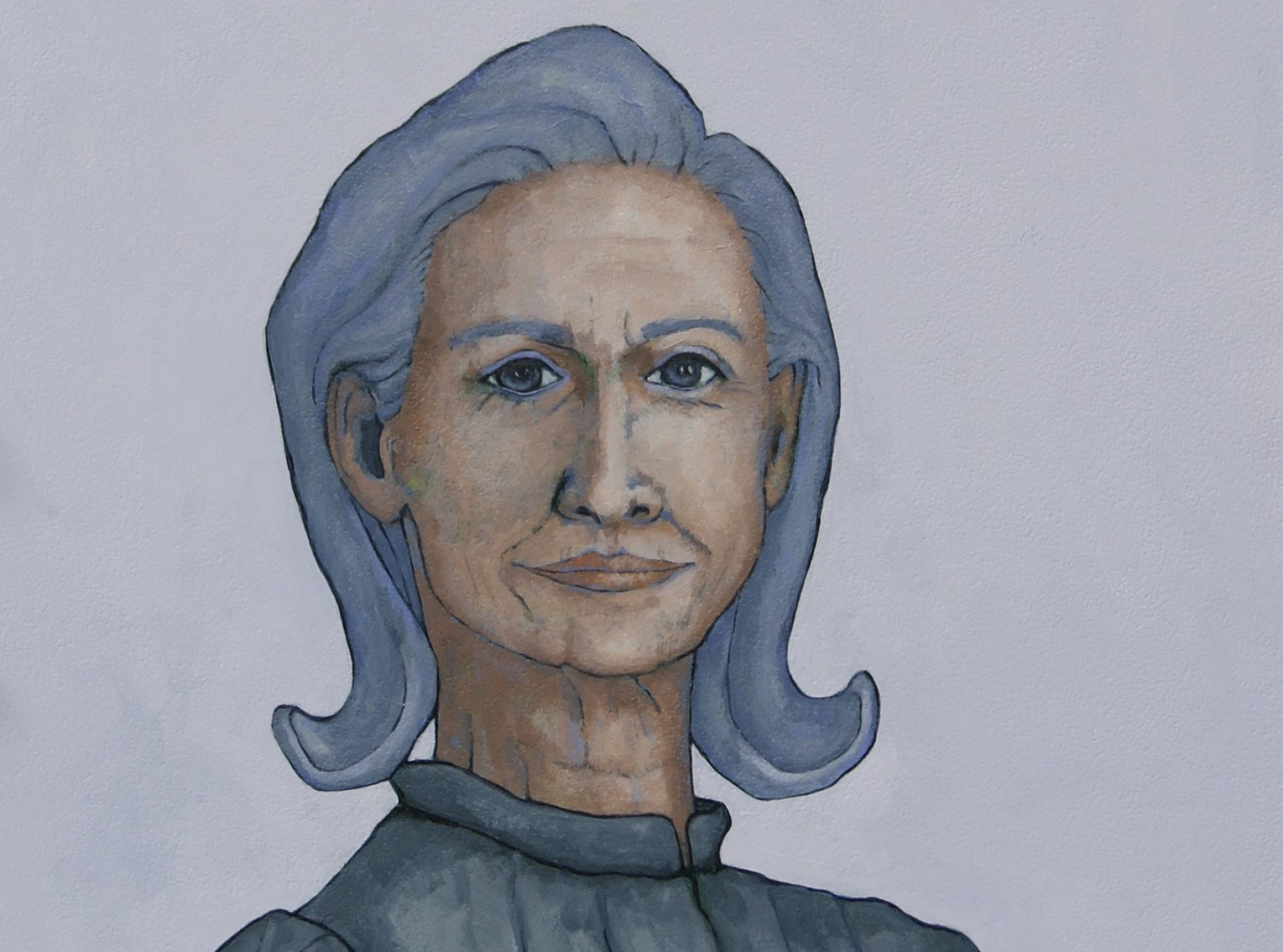 Marleen Modderkolk