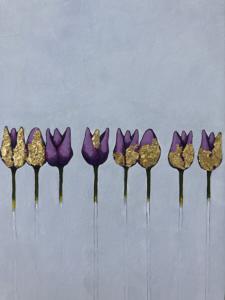 2020-Gouden tulpjes-13x18 (sold)